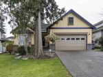 Main Photo: 14722 72A AVENUE in Surrey: East Newton Residential Detached for sale : MLS®# R2448341