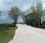 Main Photo:  in St Laurent: Pioneer Resort Residential for sale (R19)  : MLS®# 202011380