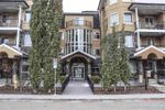 Main Photo: 101 8730 82 Avenue in Edmonton: Zone 18 Condo for sale : MLS®# E4219301