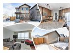 Main Photo: 7109 CARDINAL Way in Edmonton: Zone 55 House for sale : MLS®# E4225923