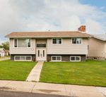 Main Photo: 3138 72 Street in Edmonton: Zone 29 House for sale : MLS®# E4196596