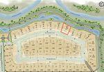 Main Photo: 215 25122 Sturgeon Road: Rural Sturgeon County Rural Land/Vacant Lot for sale : MLS®# E4224488
