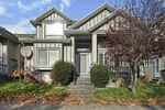 Main Photo: 17419 64 Avenue in Surrey: Cloverdale BC House for sale (Cloverdale)  : MLS®# R2419381