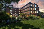 Main Photo: 303 2930 Cook St in : Vi Mayfair Condo Apartment for sale (Victoria)  : MLS®# 845513