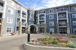 Main Photo:  in Edmonton: Zone 27 Condo for sale : MLS®# E4213876
