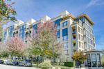 """Main Photo: 702 9300 UNIVERSITY Crescent in Burnaby: Simon Fraser Univer. Condo for sale in """"One Univeristy Crescent"""" (Burnaby North)  : MLS®# R2311628"""