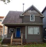 Main Photo: 9325 108 Avenue in Edmonton: Zone 13 House for sale : MLS®# E4132398