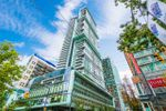 "Main Photo: 1512 777 RICHARDS Street in Vancouver: Downtown VW Condo for sale in ""TELUS GARDEN"" (Vancouver West)  : MLS®# R2324133"