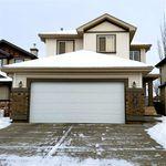Main Photo: 12612 16 Avenue in Edmonton: Zone 55 House for sale : MLS®# E4138807