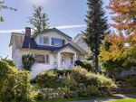 """Main Photo: 3876 W 19TH Avenue in Vancouver: Dunbar House for sale in """"DUNBAR"""" (Vancouver West)  : MLS®# R2332035"""