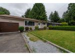 Main Photo: 33969 VICTORY Boulevard in Abbotsford: Central Abbotsford House for sale : MLS®# R2344852