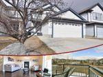 Main Photo: 662 GEISSINGER Road in Edmonton: Zone 58 House for sale : MLS®# E4150196