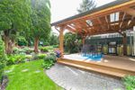 """Main Photo: 1520 JUBILEE Court in North Vancouver: Indian River House for sale in """"Indian River"""" : MLS®# R2371378"""