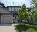 Main Photo: 11835 21 Avenue in Edmonton: Zone 55 House Half Duplex for sale : MLS®# E4160386