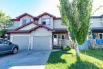 Main Photo: 9009 SCOTT Crescent in Edmonton: Zone 14 House Half Duplex for sale : MLS®# E4161731