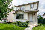 Main Photo: 1350 Grant Way in Edmonton: Zone 58 House for sale : MLS®# E4163018