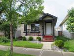 Main Photo: 5818 SUTTER Place in Edmonton: Zone 14 House for sale : MLS®# E4163541