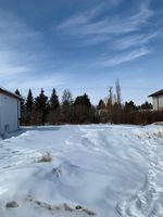Main Photo: 27 Spruce Meadow Lane: Bon Accord Vacant Lot for sale : MLS®# E4192631