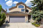 Main Photo: 168 Weaver Drive in Edmonton: Zone 20 House for sale : MLS®# E4199184