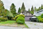 "Main Photo: 6763 NICHOLSON Road in Delta: Sunshine Hills Woods House for sale in ""Sunshine Hills"" (N. Delta)  : MLS®# R2309251"