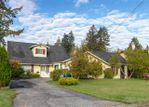 Main Photo: 11721 194B Street in Pitt Meadows: South Meadows House for sale : MLS®# R2314234