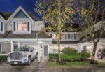"Main Photo: 6 11355 236 Street in Maple Ridge: Cottonwood MR Townhouse for sale in ""ROBERTSON RIDGE"" : MLS®# R2323215"
