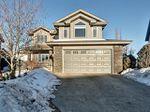 Main Photo: 2914 Tredger Green in Edmonton: Zone 14 House for sale : MLS®# E4147883