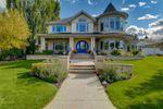 Main Photo: 9009 SASKATCHEWAN Drive in Edmonton: Zone 15 House for sale : MLS®# E4152434