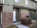 Main Photo: : St. Albert Carriage for sale : MLS®# E4203450