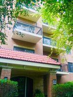 Main Photo: 5100 96th Street Unit 406: Oak Lawn Condo, Co-op, Townhome for sale ()  : MLS®# 10059180