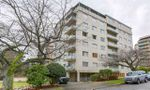 Main Photo: 506 2409 W 43 Avenue in Vancouver: Kerrisdale Condo for sale (Vancouver West)  : MLS®# R2330121