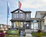 Main Photo: 2803 ANTON Wynd in Edmonton: Zone 55 House for sale : MLS®# E4141591