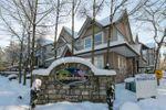 """Main Photo: 17 8737 161 Street in Surrey: Fleetwood Tynehead Townhouse for sale in """"Boardwalk"""" : MLS®# R2341011"""