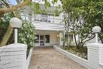 """Main Photo: 304 1790 W 11TH Avenue in Vancouver: Fairview VW Condo for sale in """"LANDMARK REGENCY"""" (Vancouver West)  : MLS®# R2348156"""