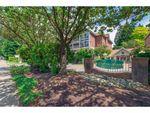 "Main Photo: 307 9668 148 Street in Surrey: Guildford Condo for sale in ""Hartford Woods"" (North Surrey)  : MLS®# R2371556"