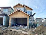 Main Photo:  in Edmonton: Zone 58 House for sale : MLS®# E4174342