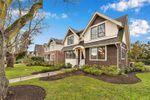 Main Photo: 2161 Beaverbrooke St in : OB South Oak Bay House for sale (Oak Bay)  : MLS®# 862563