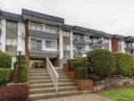 Main Photo: 112 1045 HOWIE Avenue in Coquitlam: Central Coquitlam Condo for sale : MLS®# R2393184