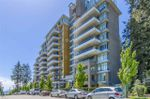 """Main Photo: 103 1501 VIDAL Street: White Rock Condo for sale in """"The Beverley"""" (South Surrey White Rock)  : MLS®# R2398520"""