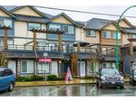 Main Photo: 6 18819 71 Avenue in Surrey: Clayton Townhouse for sale (Cloverdale)  : MLS®# R2431770