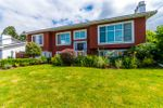 Main Photo: 10156 BONAVISTA Street in Chilliwack: Fairfield Island House for sale : MLS®# R2478696