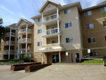 Main Photo: 407 17467 98A Avenue in Edmonton: Zone 20 Condo for sale : MLS®# E4210495