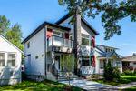 Main Photo: 10922 80 Avenue in Edmonton: Zone 15 House for sale : MLS®# E4136041