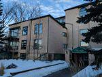 Main Photo: 504 9131 99 Street in Edmonton: Zone 15 Condo for sale : MLS®# E4140233