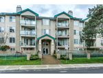 "Main Photo: 202 20433 53 Avenue in Langley: Langley City Condo for sale in ""Countryside Estates"" : MLS®# R2332949"