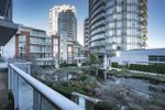 """Main Photo: 502 618 ABBOTT Street in Vancouver: Downtown VW Condo for sale in """"FIRENZE"""" (Vancouver West)  : MLS®# R2334087"""