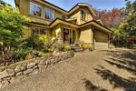 Main Photo: 6659 Wallace Drive in BRENTWOOD BAY: CS Brentwood Bay Single Family Detached for sale (Central Saanich)  : MLS®# 411821