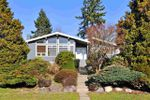 "Main Photo: 4255 BOXER Street in Burnaby: South Slope House for sale in ""South Slope"" (Burnaby South)  : MLS®# R2438128"
