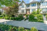 "Main Photo: 52 20875 80 Avenue in Langley: Willoughby Heights Townhouse for sale in ""PEPPERWOOD"" : MLS®# R2471681"