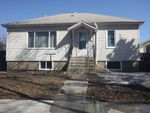 Main Photo: 12419 92 Street in Edmonton: Zone 05 House for sale : MLS®# E4107639